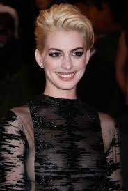 haircuts for receding hairlines for women 25 ideal hairstyles for women with receding hairlines