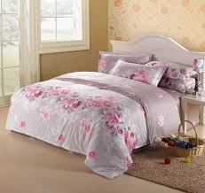 twin bedding sets spillo caves