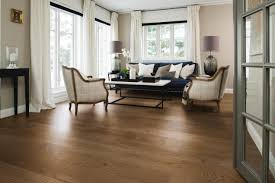 trends in hardwood flooring flooring designs
