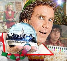 98 best christmas movies images on pinterest christmas ideas