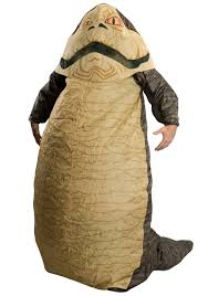 Walrus Halloween Costume Travel Renaissance Pirate Costume Mens