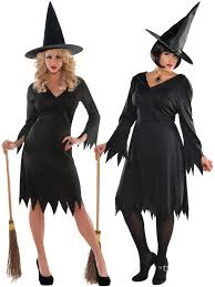 wicked witch of the east costume ladies wicked witch costume adults halloween fancy dress womens