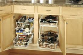 apartment kitchen storage ideas apartment storage ideas klyaksa info