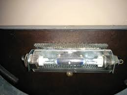 philips 415836 heat lamp 250 watt r40 flood light bulb 4 pack