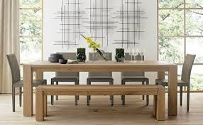 Light Wood Dining Room Sets Dreaming Of A Designer Dining Table In Your Dining Area U2013 Fresh