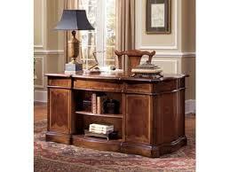 Brown Office Desk Home Office Desks Swann S Furniture Tx