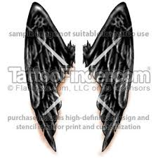 10 best wings images on ideas
