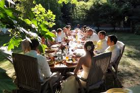 wedding venues in eugene oregon eugene wedding venues eugene wedding venues tipi