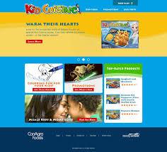 web cuisine kid cuisine keane