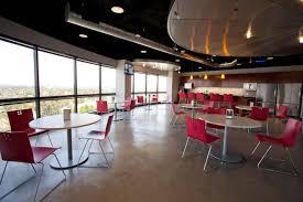 furniture breakroom furniture design decor excellent on