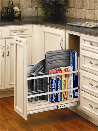100 kitchen cabinet pull out drawers kitchen roll out tray