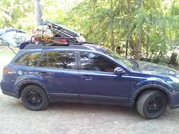 modded subaru outback how do you use your car s subaru outback subaru outback forums