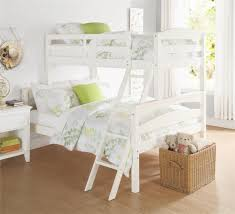 Cheapest Place To Buy Bunk Beds Dorel Living Dorel Living Brady Bunk Bed White