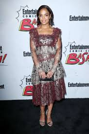 tessa thompson entertainment weekly party at 2017 comic con 18