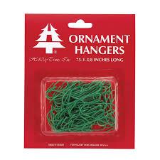 ornament hooks tree decorations ace hardware