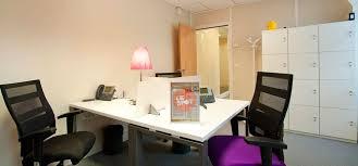 partage de bureau bureau partagé et coworking à châtelet espaces de travail