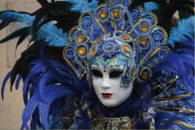 venice carnival costumes for sale free shipping venice mask carnival poster hd home wall