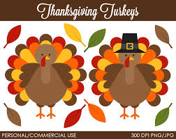 happy thanksgiving clipart free turkey clipart 26
