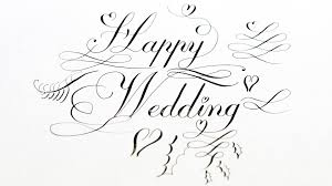 sayings for a wedding wedding happyding review quotes and sayings 20th