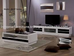 Coffee Table Stands Table Tv Stands Coffee Tray B W Series Thippo
