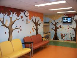 kids waiting room decorating ideas contemporary simple with kids
