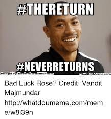 Ebook Meme - 25 best memes about bad luck bad luck memes