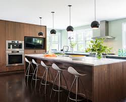 kitchen designers kent orleans house in boston by kent duckham architect with stua onda