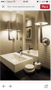 bathroom lighting pinterest quanta lighting