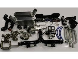 Porsche Cayenne Parts - porsche boxster a c parts results
