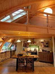 geodesic dome home interior even small dome homes inspire a bit of awe but some awe ful and