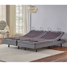 Adjustable Bed Bases Adjustable Beds Costco