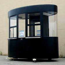portable photo booth for sale ticket booth ticket booths ticket booth for sale portable