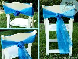 diy chair sashes pin by inna cher on chair cover and table свадебные чехлы на