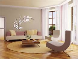 mirror wall decoration ideas living room living room amazing living room wall mirror decorating ideas with