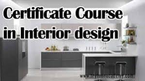 Short Courses Interior Design by Study Interior Design Course In Bhubaneswar Odisha