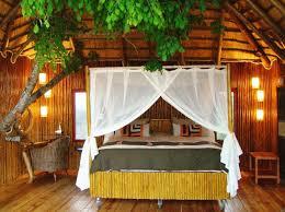 bedroom unusual beach bedroom furniture beach style living room