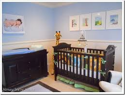 105 best baby room images on pinterest baby rooms bedroom and