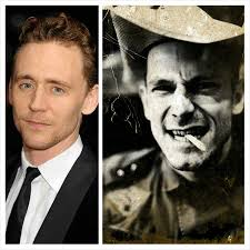 I Saw The Light Hank Williams Hank Williams Iii Attacks Tom Hiddleston And I Saw The Light