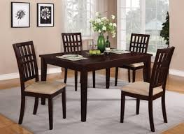 dining room tables sets dining room cheap tables and chairs waco tx for sale sets