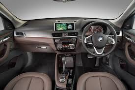 bmw cars south africa bmw x1 2015 drive cars co za