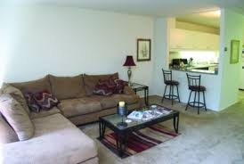 2 Bedroom Apartments In Delaware County Pa Delaware County Pa Apartments For Rent The Philly Apartment