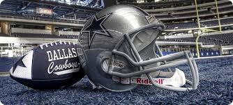 dallas cowboys radio network the boys are back