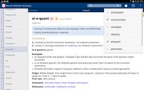 e sword for android dictionary m w premium 3 3 1 apk for android aptoide
