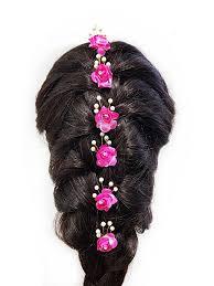 hair decorations buy bridal hair accessories fancy juda pins for bun decoration