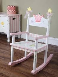 Child Armchairs Childrens Rocking Chairs Foter
