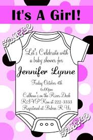 invitation printing services 505 best baby shower invitations images on invitations