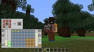 adventure backpack minecraft mods