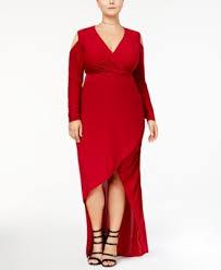 best 25 faux wrap dress ideas on pinterest nautical petite