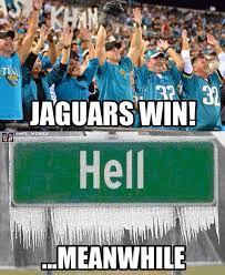 Jaguars Memes - 43 best jacksonville jaguars images on pinterest jacksonville