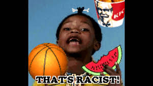 Das Racist Meme - thats racist gif youtube